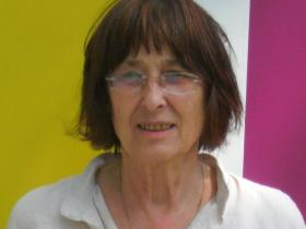 Jana Fraitová