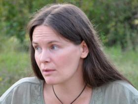 Lucie Barošová