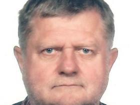 Bronislav Ondraszek
