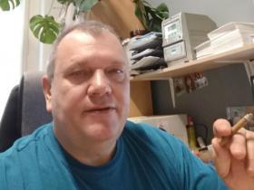 Vladimír Kordač