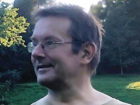 Jan Řeháček