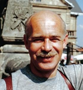 Sergej Kondakov