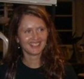 Irena Bátrlová