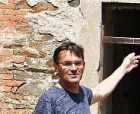 Miroslav Gruner