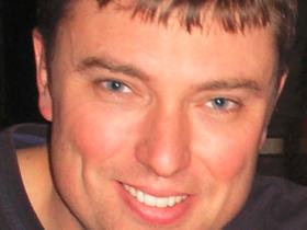 Marek Hurt