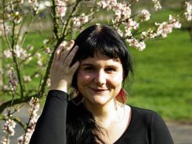 Tereza Janků