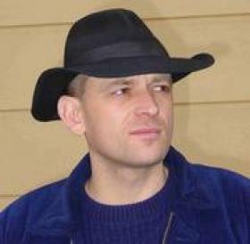 Jaroslav Novák