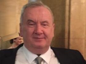 Josef Prouza