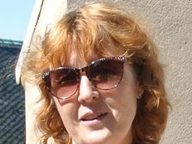 Jana Karvaiová