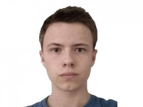 Petr Vrána petrvrana1
