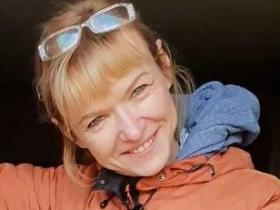 Ivana Klíma Šotnarová klimasotnarova