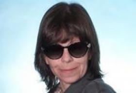 Vladimíra Bošková