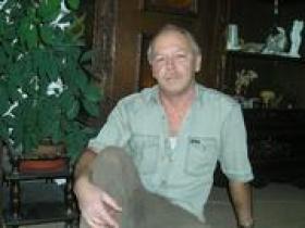 Vladimír Zeman