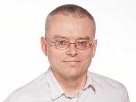 Jindřich Pilc