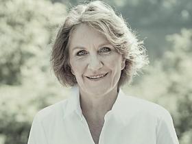 Magdalena Westman