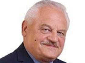 Otto Černý