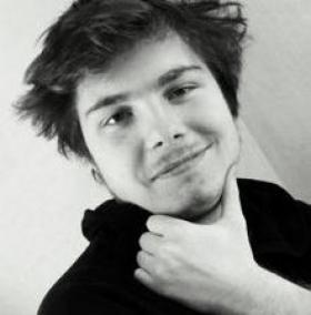 Martin Stručovský
