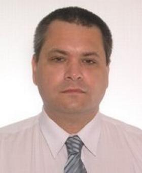Ladislav Garassy
