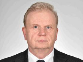 Jan Šik