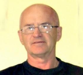 Zdeněk Majzlík