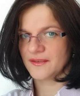Alena Harnová