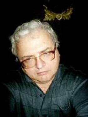 Antonín Karoch