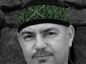 Ladislav Větvička