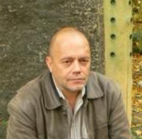 Jan Švarc