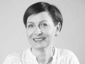 Jana Neuwerthová Šmýdová