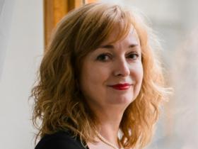 Monika Červíčková