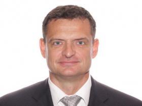 Petr Machovský machovsky