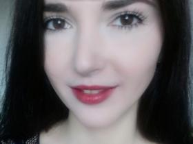 Iveta Ornstová ornstova