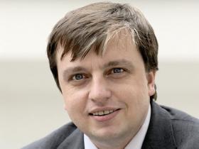 Zdeněk Říha