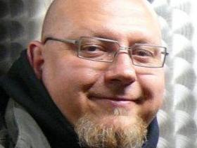 Petr Binder