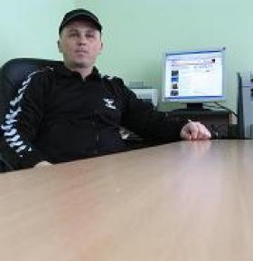 Libor Dokoupil