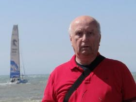 Jaroslav Chudáček