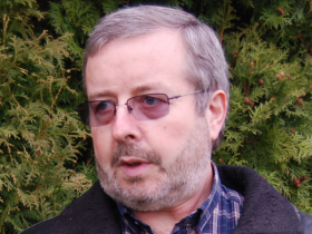 Vlastimil Fürst