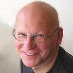 Martin Pinc