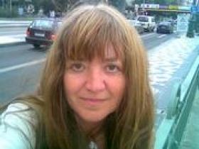Lenka Kučerová