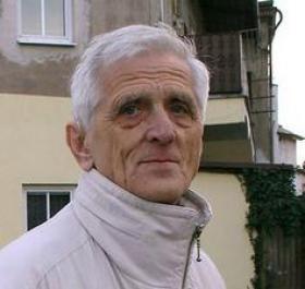 Stanislav Vávra