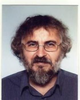 Zdeněk Havlena