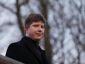Michal Ledwoń