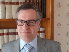 Ladislav Kolačkovský