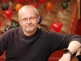Ivo F. Cilich