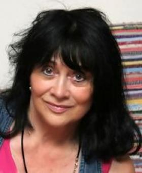 Hana Daňková