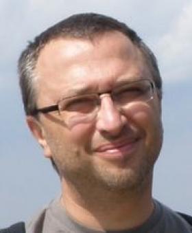 Robert Huneš