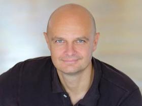 Jaroslav Míth