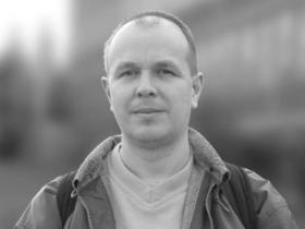 Pavel Ponec