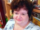 Proč jsem spokojená s bronzovým Blogerem roku a nechci Oscara