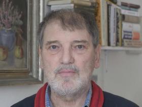 Robert Bartoš